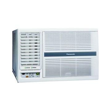 5~ 7坪 左吹窗型冷氣 CW-G32SL2