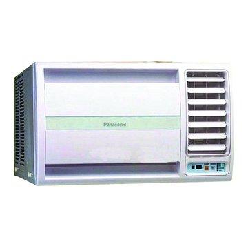 4~5坪 右吹窗型冷氣 CW-A18S2