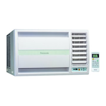 4~5坪 右吹窗型冷氣 CW-A20S1
