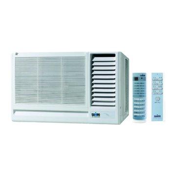 7~10坪 右吹窗型冷氣 AW-P36R1