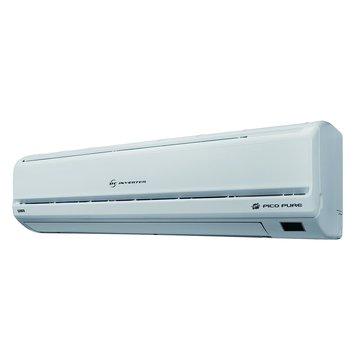 5~7坪 變頻分離式一對一冷暖 AM-PA36DC/AU-PA36DC
