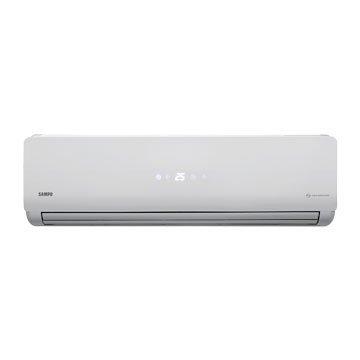 8~10坪 變頻分離式一對一冷暖 AM/AU-QA50DC