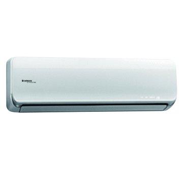 RAC/RAS-40NB 3550K R410A變頻冷暖分離1對1