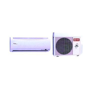 5~6坪 變頻分離式一對一冷暖 RAC-25RL/RAS-25RL