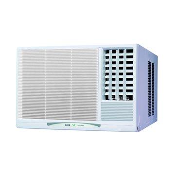 11坪~12坪 右吹窗型冷氣 SA-R71A