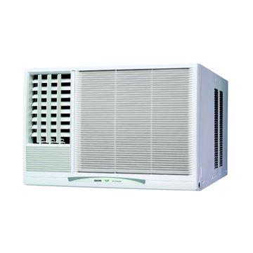 11坪~12坪 左吹窗型冷氣 SA-L71A