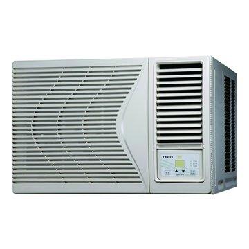 10 ~ 12坪 右吹窗型冷氣 MW36FR1
