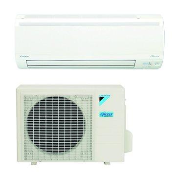 4.5坪 變頻分離式一對一冷暖 RXS/FTXS28MVLT
