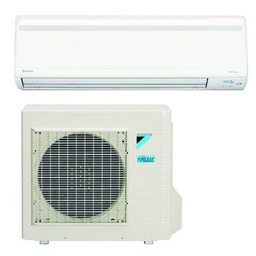 5~7坪 變頻分離式一對一冷暖 RXS/FTXS40MVLT
