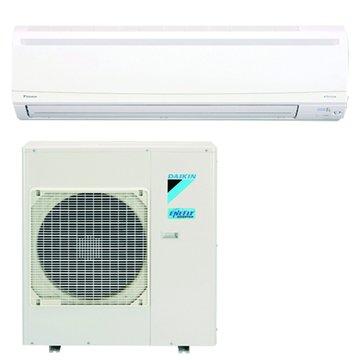 13坪 變頻分離式一對一冷暖 RXS/FTXS90MVLT