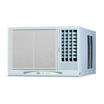 4~5坪 右吹窗型冷氣 SA-R221A
