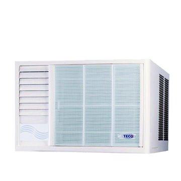 5 ~ 7 坪 左吹窗型冷氣 MW25FL1