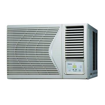 7 ~ 9 坪 右吹窗型冷氣 MW32FR1