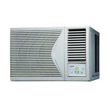 9 ~11 坪 右吹窗型冷氣 MW40FR1