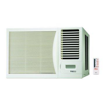 4~5坪 右吹窗型冷氣 MW520BR9