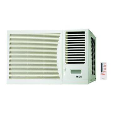 6~7坪 右吹窗型冷氣 MW532BR9