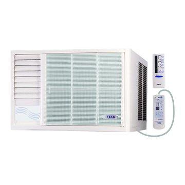 6~7坪 右吹窗型冷氣 MW532BL5