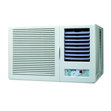 5 ~ 7 坪 右吹窗型冷氣 HW-259FN