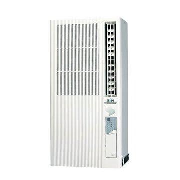4~6坪 箱型冷氣 AT-120P