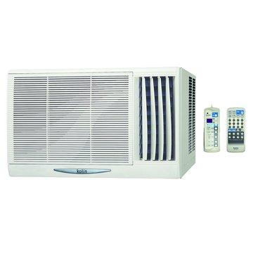 4 ~ 6 坪 左吹窗型冷氣 KD-202R01