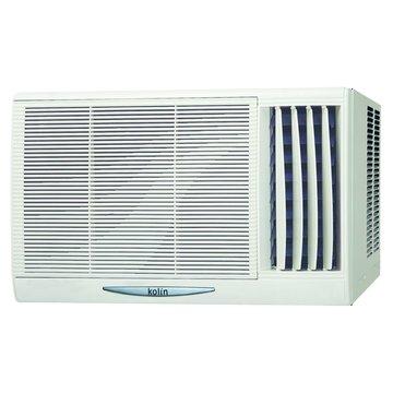 7 ~9 坪 右吹窗型冷氣 KD-362R01