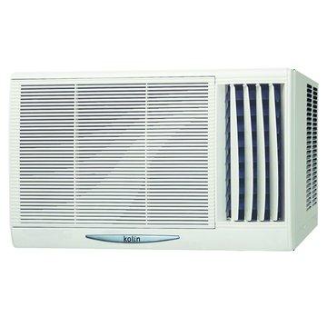 9 ~13 坪 右吹窗型冷氣 KD-452R01