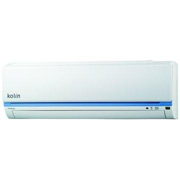 7 ~9 坪 變頻分離式一對一單冷 KDC-45201/KSA-452DC0