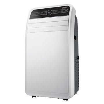 3~5坪 移動式空調 RM-G28CB1