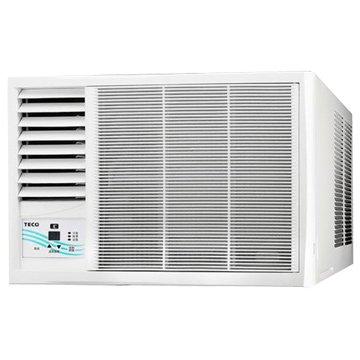 4~5坪 左吹窗型冷氣 MW20FL1