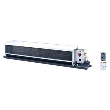 11~15坪 變頻分離式一對一單冷 RAC/RAD-80JB