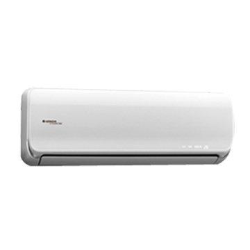 變頻冷暖室外機 RAM-50NB/RAS-28NB*2