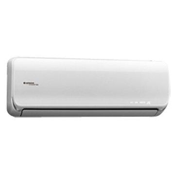 變頻冷暖室外機 RAM-50JB
