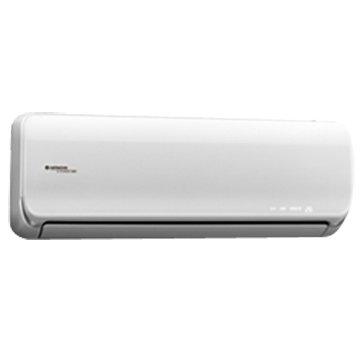 變頻冷暖室外機 RAM-63JB