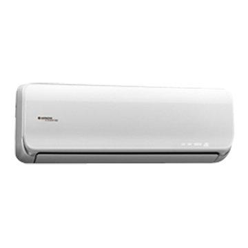 變頻冷暖室外機 RAM-86JB