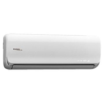 變頻冷暖室外機 RAM-93JB