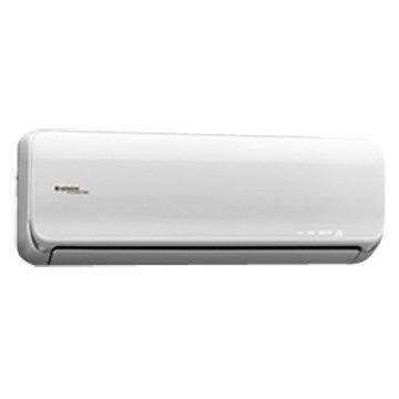 變頻冷暖室外機 RAM-108JB