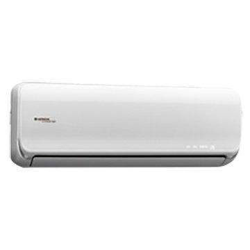變頻冷暖室外機 RAM-125JB