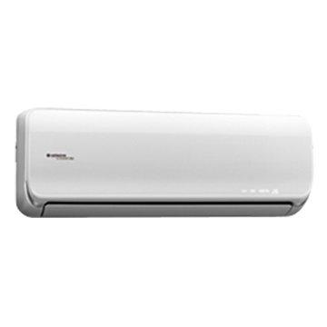 變頻冷暖室外機 RAM-139JB