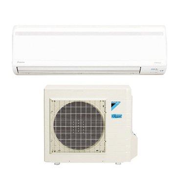 9~11坪 變頻分離式一對一冷暖 RXV/FTXV63NVLT