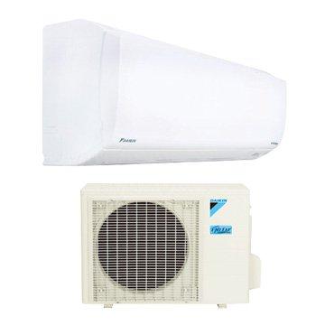 RXM/FTXM22NVLT 1892K R32變頻冷暖分離1對1
