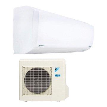 6~8坪 變頻分離式一對一冷暖 RXM/FTXM41NVLT
