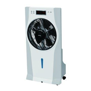 遙控定時 水冷箱扇 EEF-05N(福利品出清)