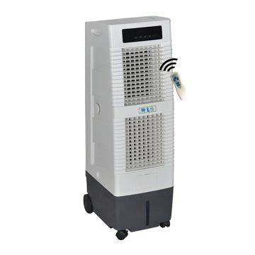 遙控定時 水冷扇 MBC2000