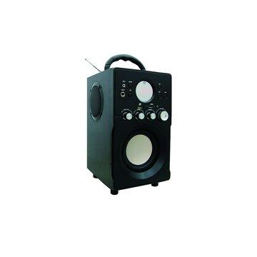 WS-330 卡拉OK歡唱移動音響