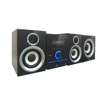 MD-380SW USB/DVD重低音2.1音響