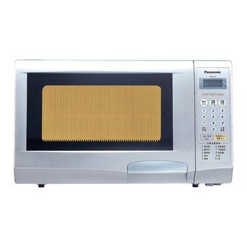 NN-S235 22L微電腦微波爐(福利品出清)