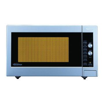 NN-GD587 27L光波燒烤變頻微波爐(福利品出清)