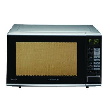 NN-GF560 27L光波燒烤變頻微波爐(福利品出清)