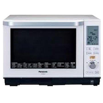 NN-BS603 27L蒸氣烘燒烤 微波爐