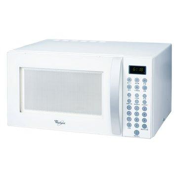 AKM3060M 30L微電腦微波爐(福利品出清)